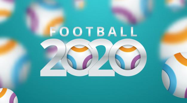 Gdzie Polacy będą się przygotowywać do Euro 2020?