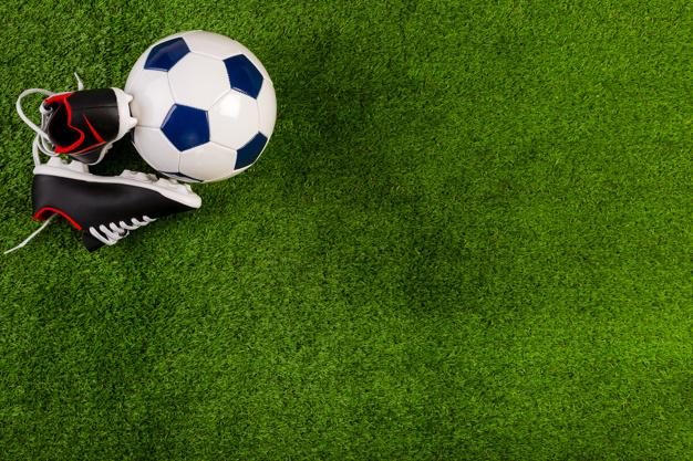 Przepisy w piłce nożnej, o których nie słyszałeś