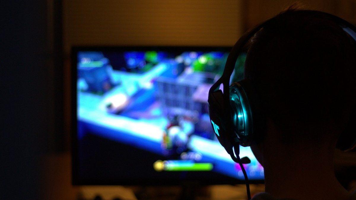 E-sport jako coraz bardziej popularna forma rywalizacji