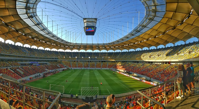 Euro 2020: Kadry będą liczyć 26 piłkarzy
