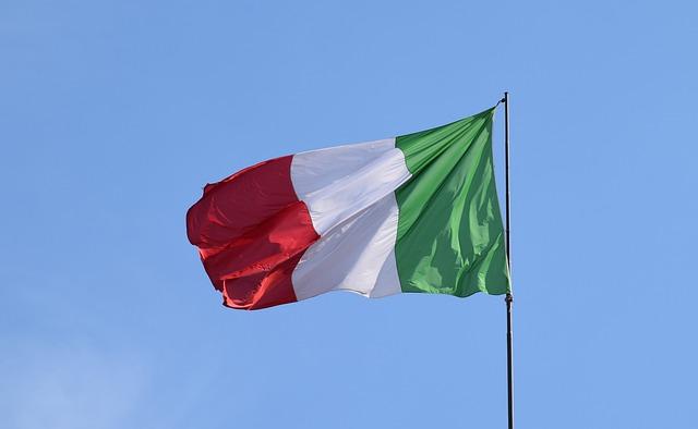 Włochy mistrzem Europy!