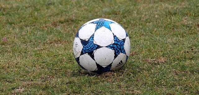 Liga Mistrzów: Legia poznała rywali