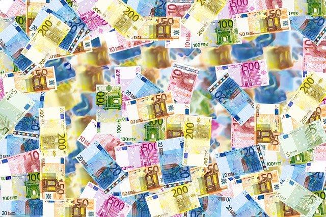 Barcelona ma szansę na szybkie wyjście z długów?