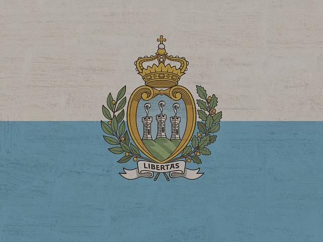 San Marino pokonane zgodnie z planem. Kolejna stracona bramka